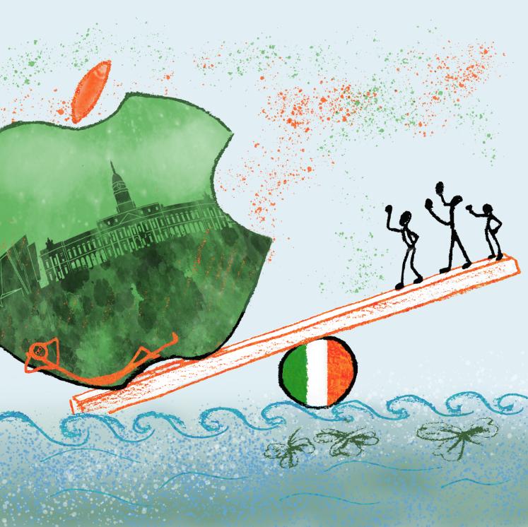 apple-irish-task