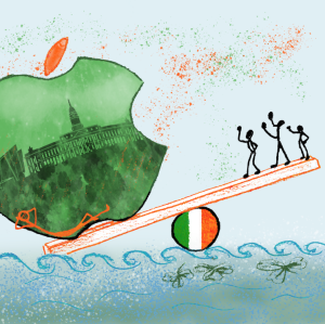 apple-irish-task