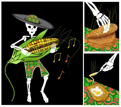 corn-spot-illos