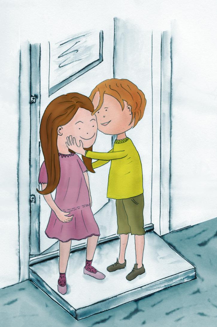 doorstep-secrets-final