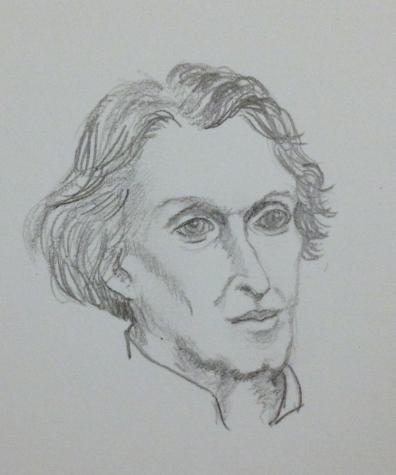 JamesMartineau