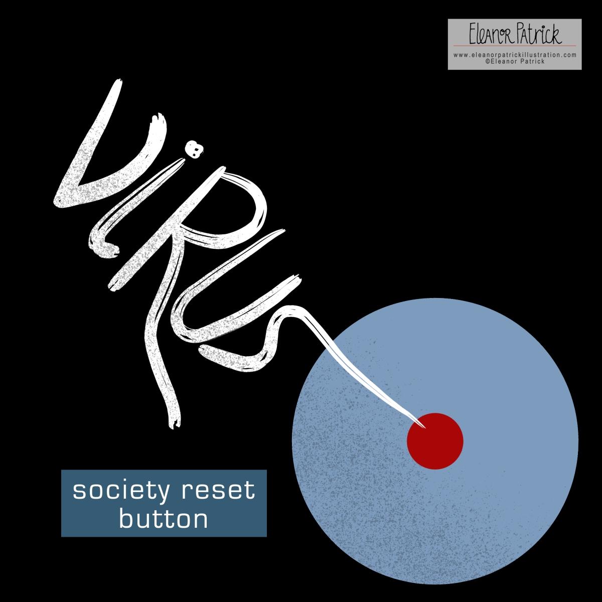 society reset button