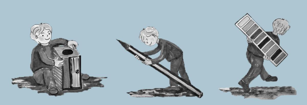 zigbrush-boy
